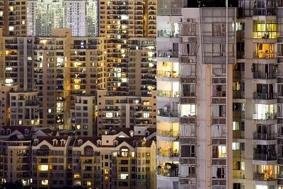 Doanh nghiệp Trung Quốc cho vay mua nhà không lãi suất để hút nhân tài
