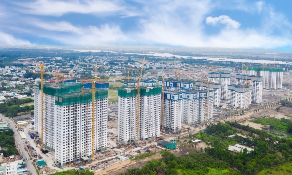 Sở Xây dựng Bình Thuận lên kế hoạch tuyên truyền hoạt động 6 tháng cuối năm 2021