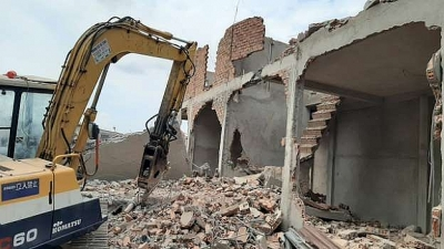 Hướng dẫn sử dụng nguốn vốn đối với công trình xây dựng mới
