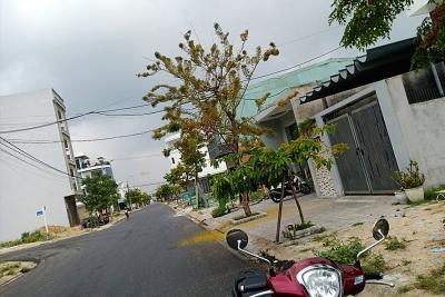 Bất chấp giao dịch giảm, đất khu đô thị Đà Nẵng vẫn cầm cự chờ giá cao