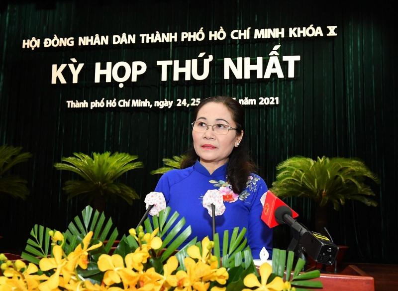 ong nguyen thanh phong tai dac cu chu tich ubnd tphcm