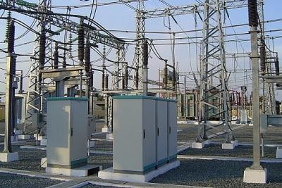Điều kiện tham gia gói thầu bảo trì hệ thống điện
