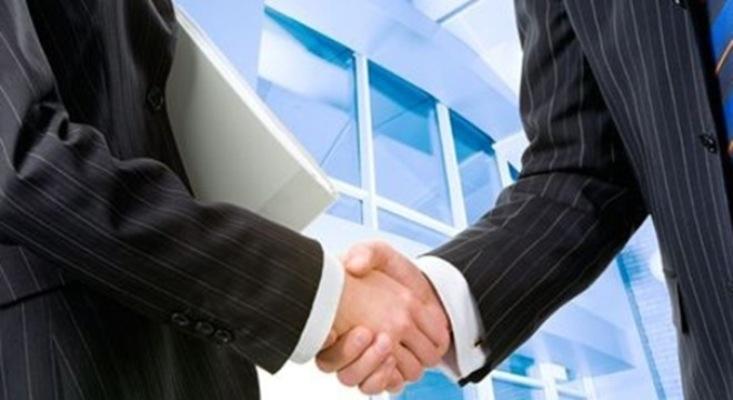 Thủ tục chuyển nhượng vốn góp trong công ty nước ngoài