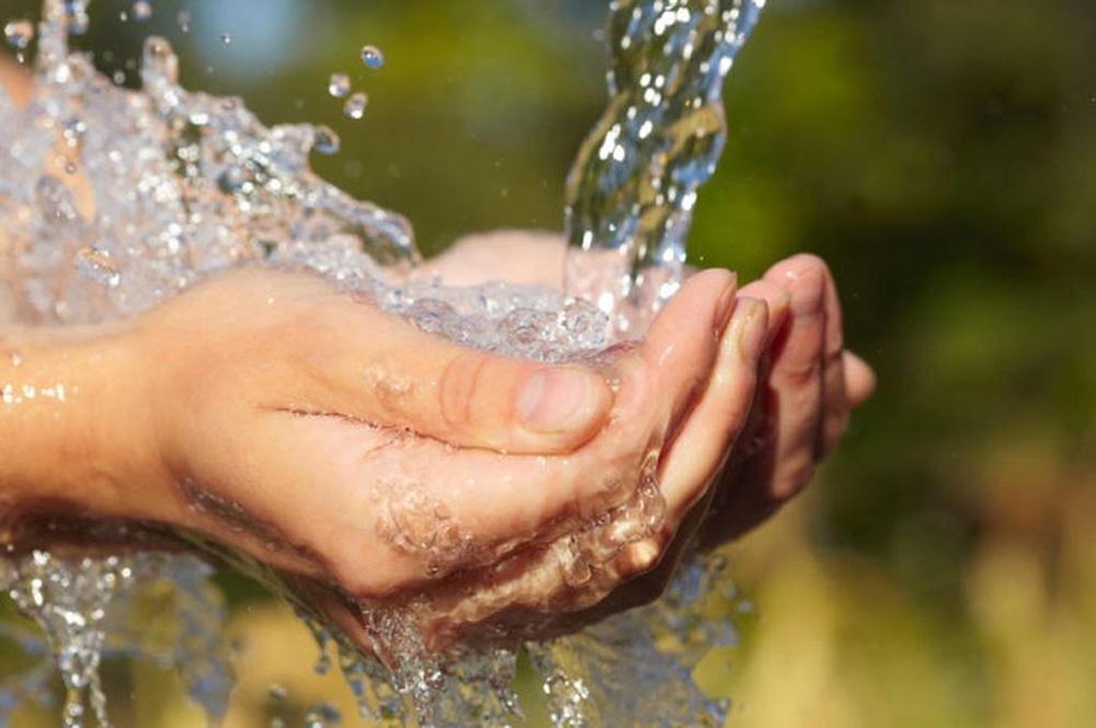 Quy định mới về giá nước sạch sinh hoạt từ ngày 5/8/2021