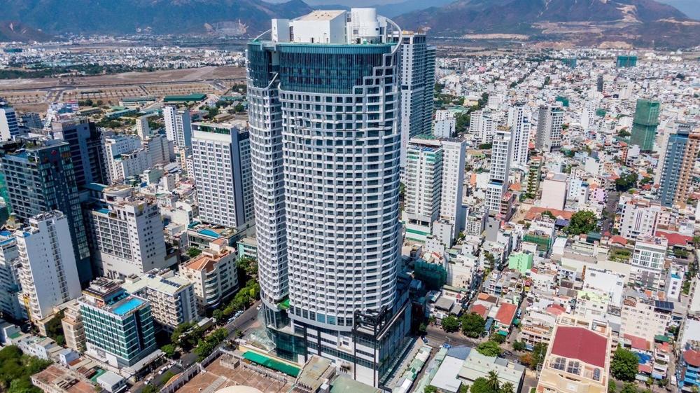 Dự án Panorama Nha Trang: Nợ thuế hơn 16 tỷ đồng và những đề nghị liệu có vô lý?