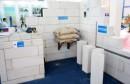 Viglacera giới thiệu các mẫu sản phẩm mới nhất tại Vietconstech 2012