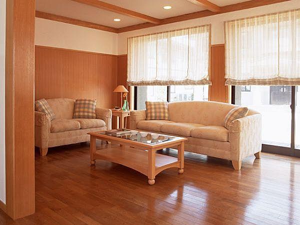 sàn gỗ Căm xe có nguồn gốc từ Lào