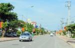 Sông Công chính thức trở thành thành phố thứ 2 của tỉnh Thái Nguyên