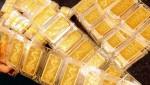 Hy Lạp vỡ nợ, vàng tiếp tục chạm đáy