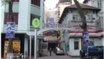 Xây nhà hát ở Hà Nội: Xây sao cho hiệu quả?