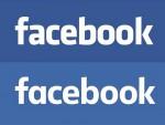 Facebook lần đầu đổi logo sau 10 năm