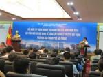 Hội nghị tập huấn nghiệp vụ Thanh tra Xây dựng Hải Phòng