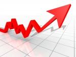 Giá nhà tăng bởi người tiêu dùng Mỹ lạc quan hơn với thị trường
