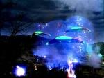 10 phim khoa học viễn tưởng hấp dẫn nhất mọi thời đại
