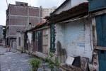 Cảnh không tin nổi với 'nhà mặt phố' đắt nhất Thủ đô