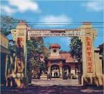 4 ngôi trường cổ được xếp hạng di tích ở Sài Gòn