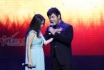 Vừa dính scandal, Quang Lê lại muốn chia rẽ chị em Cẩm Ly?