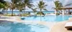 Đến Tides Riviera Maya để chiêm ngưỡng vẻ đẹp hoàn hảo