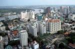 TP. HCM: Bùng nổ giao dịch bất động sản trong quý 2
