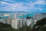 Chính sách mới tác động mạnh đến thị trường BĐS châu Á