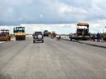 Định mức dự toán công tác thi công cọc cát đầm D700