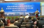 Hội thảo công tác quản lý trật tự xây dựng tại Hải Phòng