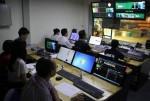 """Thêm chương trình """"Chào buổi tối"""" trên kênh truyền hình VTC1 và VTC14"""