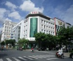 TP. HCM: Thị trường văn phòng cho thuê tăng so với cùng kỳ