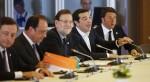 EU gia hạn chót cho Hy Lạp đưa ra các đề xuất mới