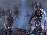 Nhà vật lý thiên văn học Stephen Hawking cảnh báo ngày tận thế từ cỗ máy giết người 'siêu tưởng'