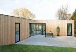 Villa One - Ngôi nhà thân thiện mang lại không gian sống hoàn hảo
