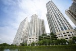 Tại sao người Singapore lại đầu tư BĐS ở nước ngoài?