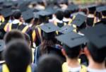 Thạc sĩ, cử nhân thất nghiệp: Hãy xem lại bản thân