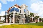 Dự án Galleria Nam Sài Gòn chuẩn bị được mở bán tại Hà Nội