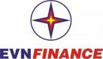 """EVN Finance """"nếm trái đắng"""" khi đầu tư chứng khoán"""