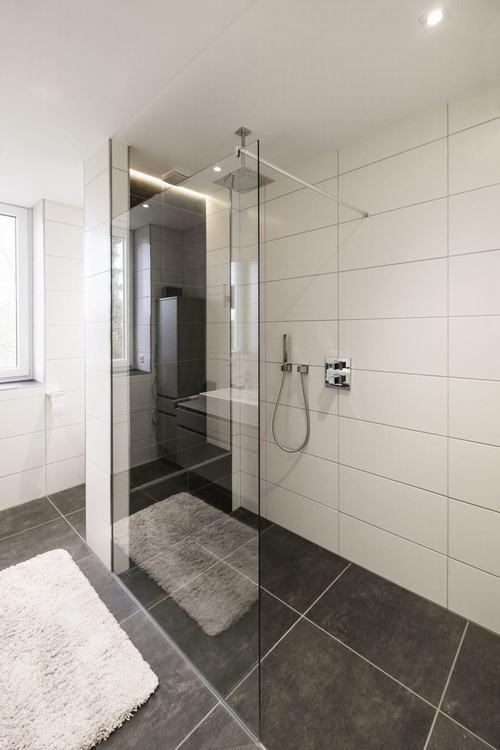 141751baoxaydung image006 Tham quan căn hộ gác mái vừa mộc mạc vừa hiện đại ở Luxembourg