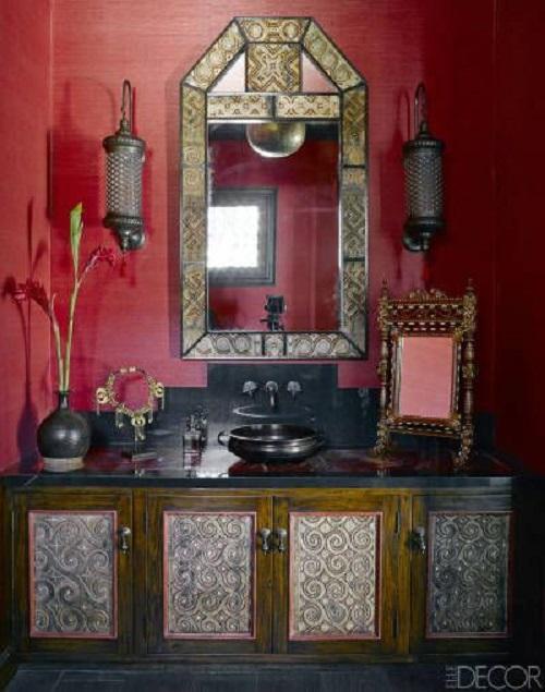 204805baoxaydung image003 Chia sẻ 12 gam màu dễ phối trong căn nhà hiện đại