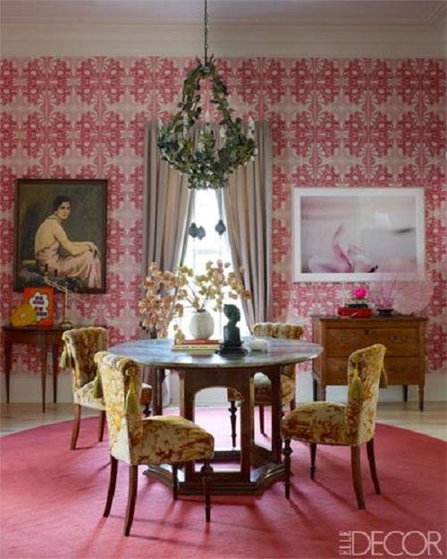 204809baoxaydung image005 Chia sẻ 12 gam màu dễ phối trong căn nhà hiện đại