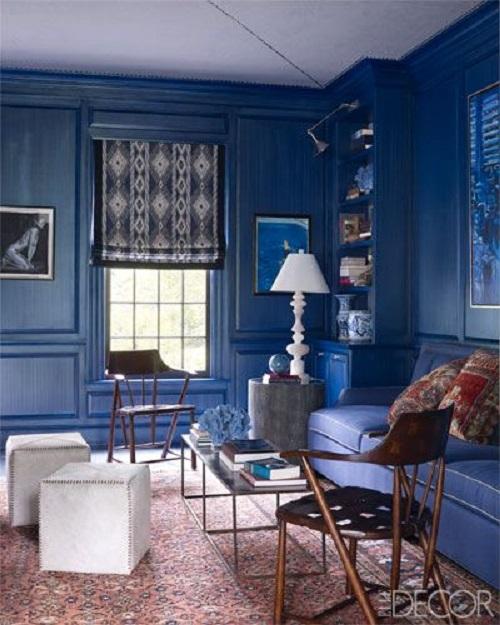 204811baoxaydung image006 Chia sẻ 12 gam màu dễ phối trong căn nhà hiện đại