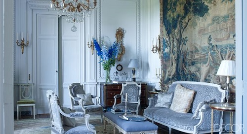 204812baoxaydung image007 Chia sẻ 12 gam màu dễ phối trong căn nhà hiện đại