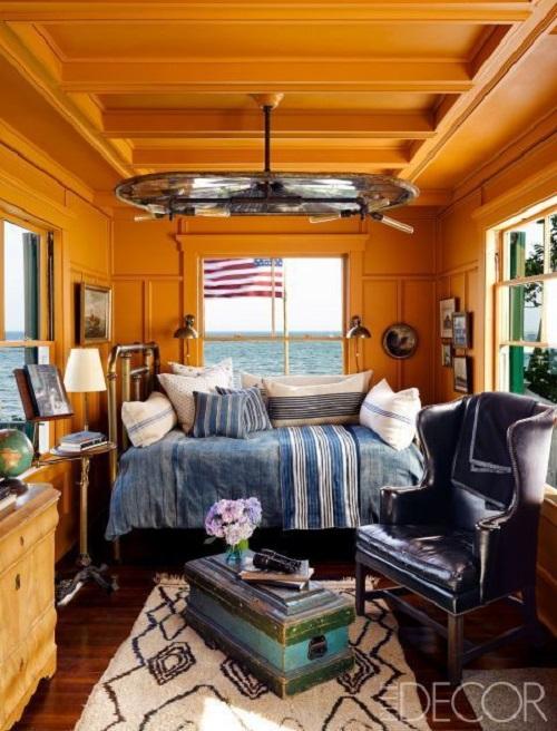 204830baoxaydung image011 Chia sẻ 12 gam màu dễ phối trong căn nhà hiện đại