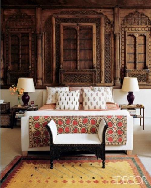 204833baoxaydung image012 Chia sẻ 12 gam màu dễ phối trong căn nhà hiện đại