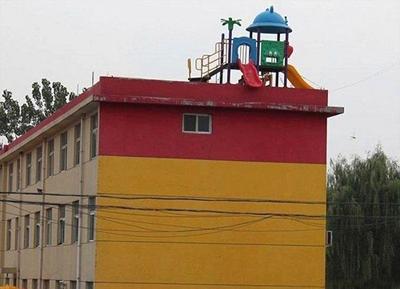 110029baoxaydung image003 Cùng nhìn qua những ngôi nhà bạn cần tránh xa nếu muốn sống an toàn