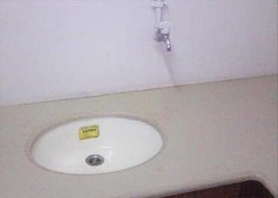110030baoxaydung image007 Cùng nhìn qua những ngôi nhà bạn cần tránh xa nếu muốn sống an toàn