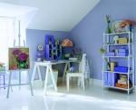 Những lối sơn nhà kiểu mới theo phong cách hiện đại