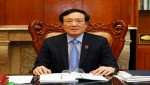 """Chánh án TANDTC Nguyễn Hòa Bình yêu cầu xem xét lại vụ án """"cướp giật bánh mỳ"""" ở TP.HCM"""