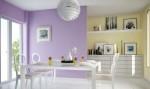 10 mẹo nhỏ cần lưu ý khi sơn nhà