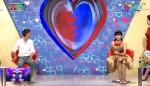 Sự cố trên sân khấu 'Hẹn hò' khiến cả trường quay lặng người