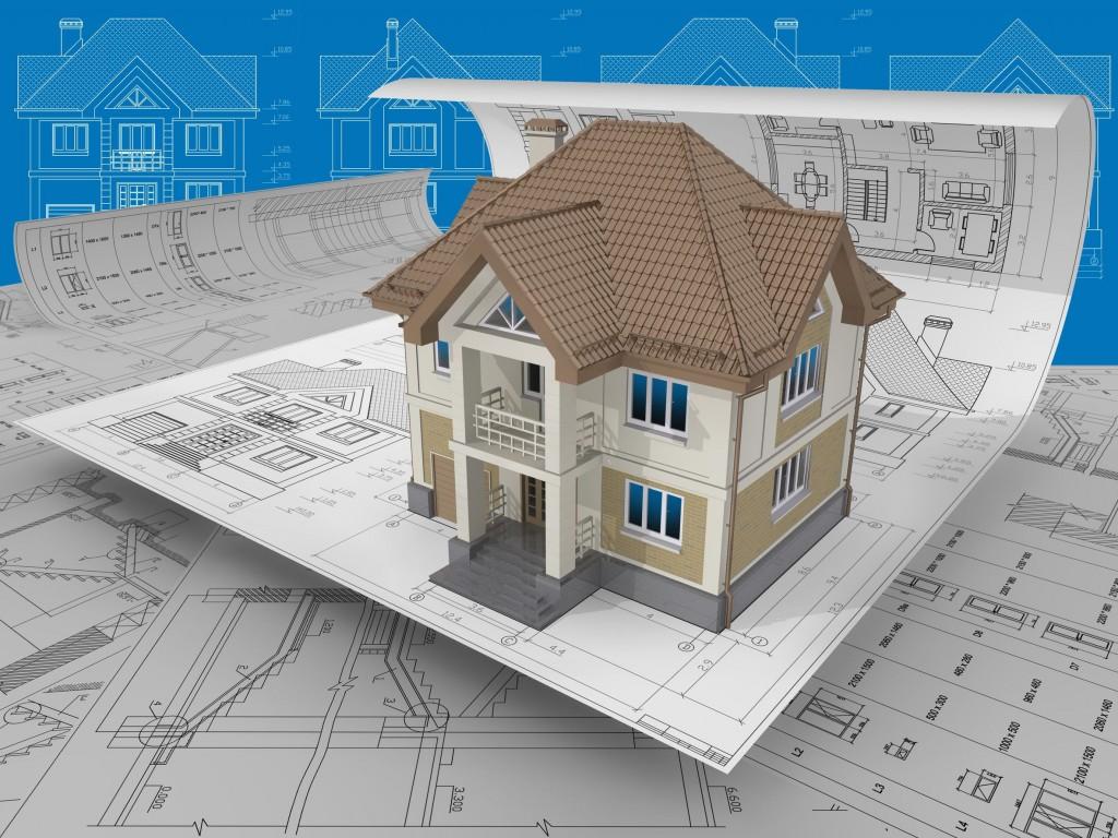 Được điều chỉnh định mức xây dựng phù hợp công trình