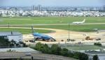 Mở rộng sân bay Tân Sơn Nhất: Thuê tư vấn chuyên ngành quốc tế đảm bảo tính khách quan, độc lập